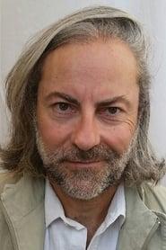 Gianni Calchetti