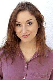 Sarah D Cole