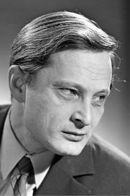Viktor Sergachyov