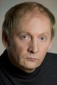 Viktor Verzhbitskiy