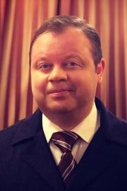 Evgeniy Nikishin