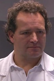 Martin Sochor