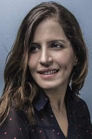 Mariaca Semprn