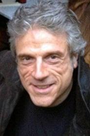 Vincent Arnardi