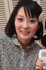 Maita Nao