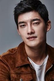 Ahn Seongbong