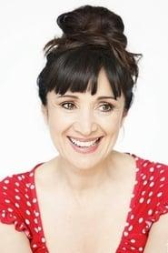Violette Chauveau