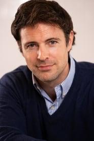 Matthew James Dowden