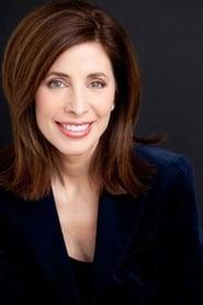 Nancy Pender