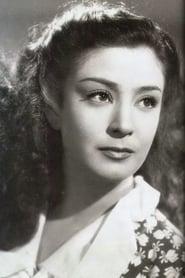 Virginia Serret