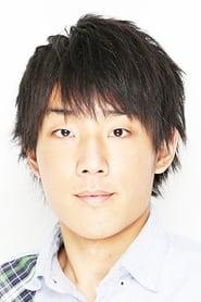 Takaki Ootomari