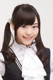 Risa Sakurana