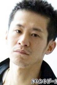 Seiji Miura