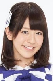 Saori Ogino