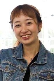 Haruka Fujita