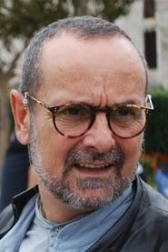 Vlad Punescu