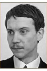 Vladimir Izotov