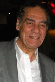 Ahmed Fouad Selim