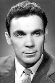 Vladimir Zamanskiy