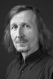 Vladimr Javorsk
