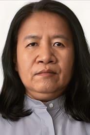 Sawanee Utoomma
