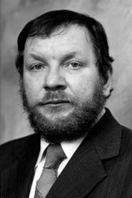 Vlado Mller