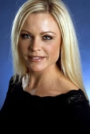 Linda Rosing