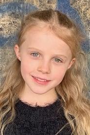 Alyla Browne