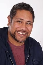 Joseph Fala