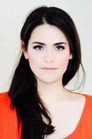 Jade Halley Bartlett