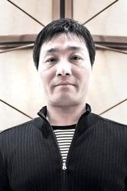 Yoo Sangseob