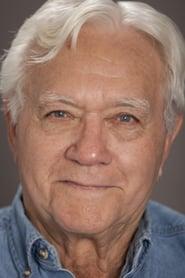 Bob Herron