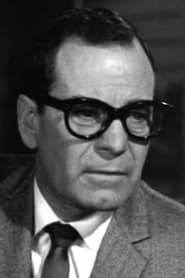 Walter Brooke