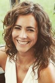 Mara Cotiello