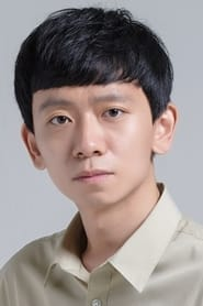 Kim Gyubaek