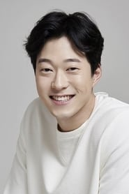 Lee Sihoon