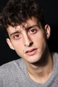 Daniel Ibez