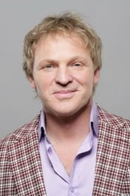 Sergey Pisarenko