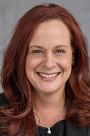 Izabel Chevrier