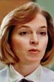 Wendy Van Riesen