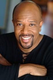 Wesley Thompson