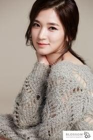 Kim Boryeong