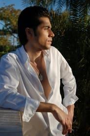 Safi El Masri