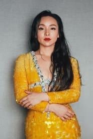 Chloe Maayan
