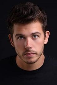 Austin Ramsey