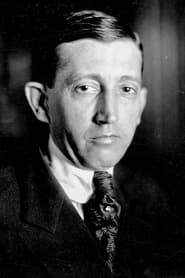 William H Hays