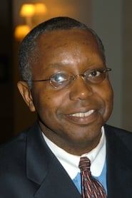 Willard E Pugh