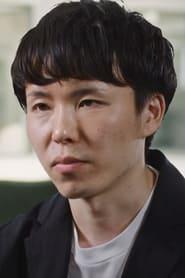 Taku Kimura