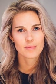 Robyn Paterson