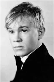 William Benedict
